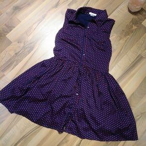 Adorable Delias Dress
